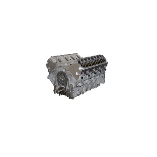 TSP 383 cid Long-Block