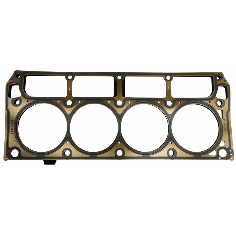 Auto 7 641-0013 Engine Cylinder Head Gasket Set