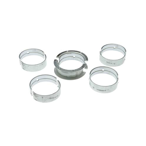 Clevite Coated H-Series Main Bearings