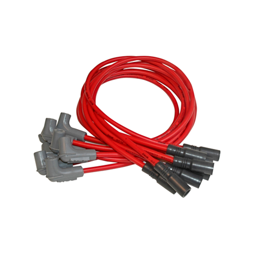 MSD 85mm Super Conductor Spark Plug Wires 1993 1997 F Body