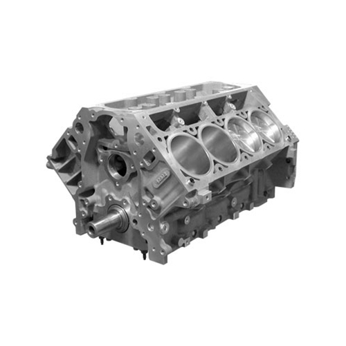 TSP 441 C I D  LS7 Short-Block