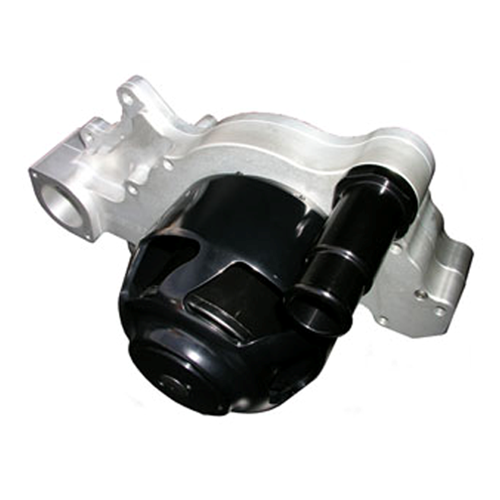 Fabulous Meziere 2010 Camaro Electric Water Pump Wiring Cloud Hisonuggs Outletorg