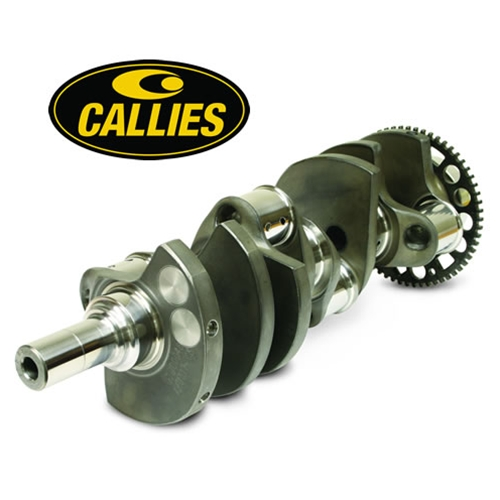 Callies 400 Stroke LSx Crankshaft