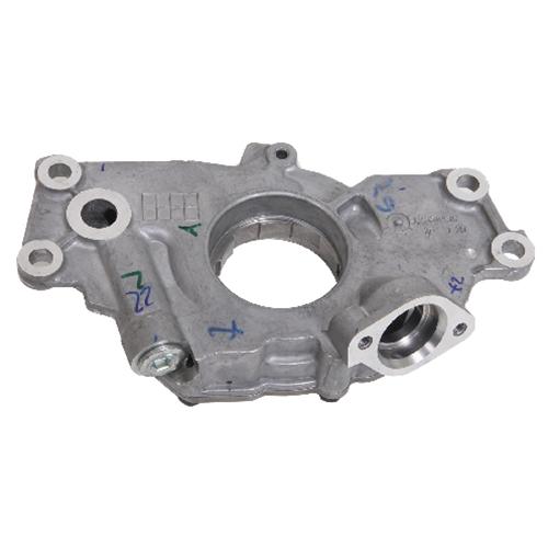 Genuine GM Engine Oil Pump 21008543