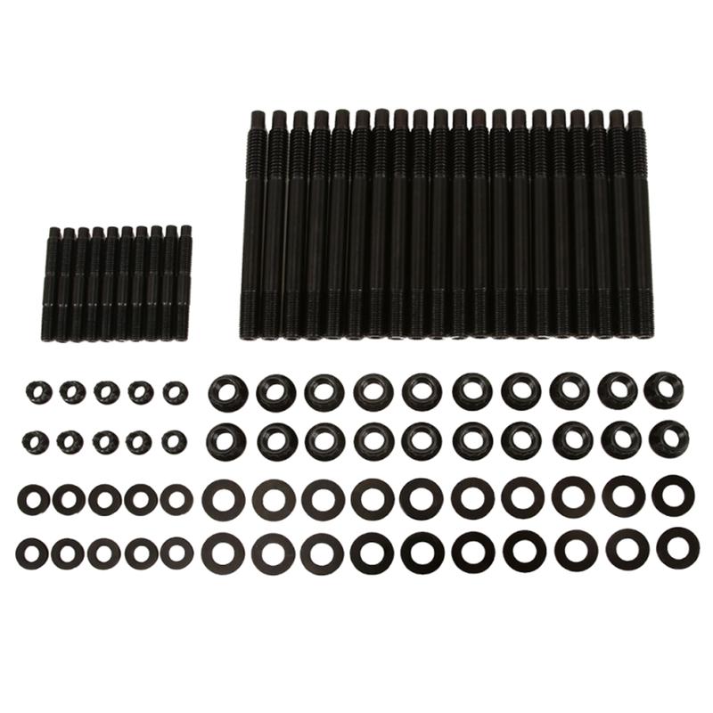 ARP 233-4508 Head Stud Kit