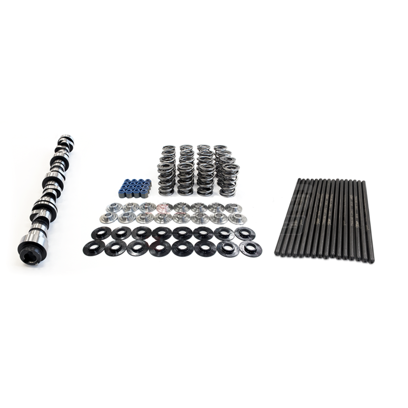 Texas Speed & Performance L83 5 3L Camshaft Package