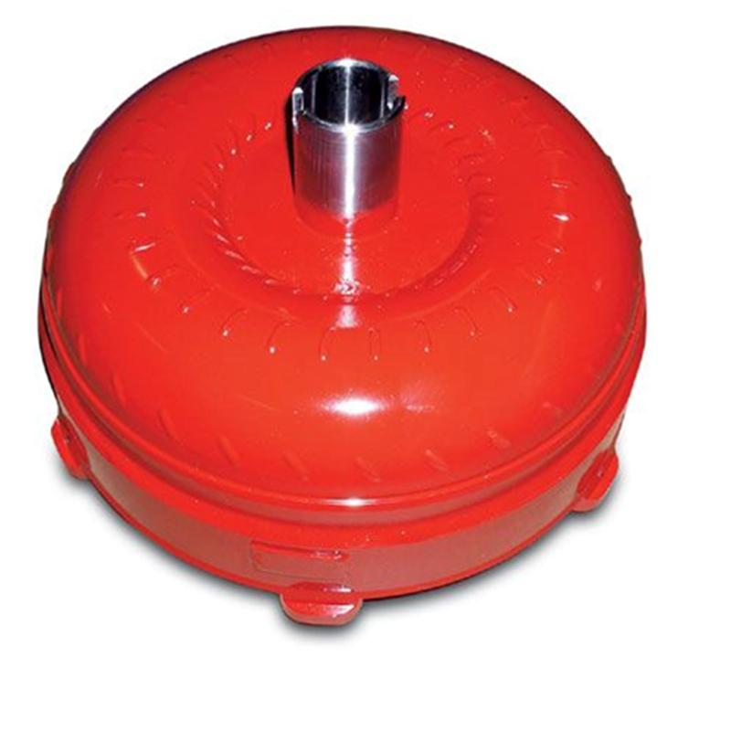 Yank PT Series Torque Converter, G8-GT/GXP