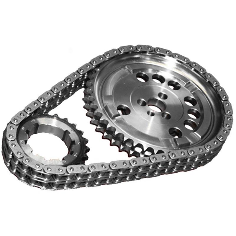 Lq4 Timing Chain Tensioner