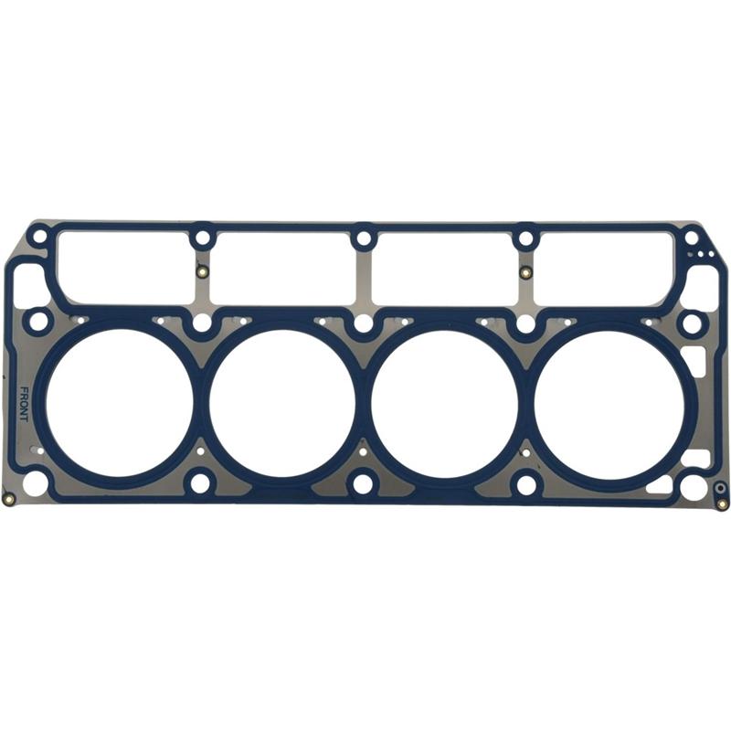 MAHLE 55043 Engine Cylinder Head Gasket MAHLE Performance Cylinder Head Gasket