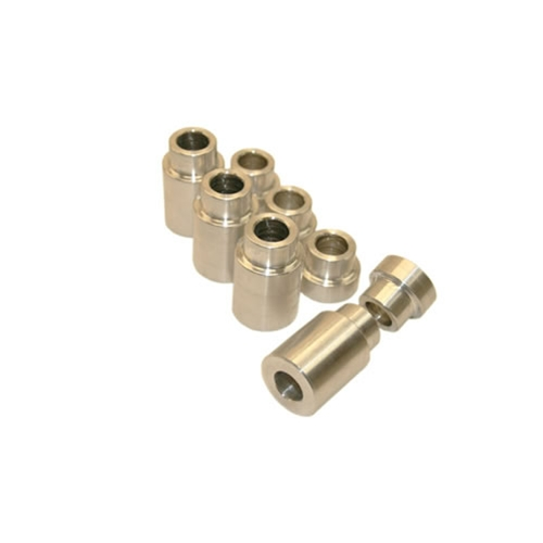 UMI Performance Off-set Bushings for Double Adjustable Rear Control Arms