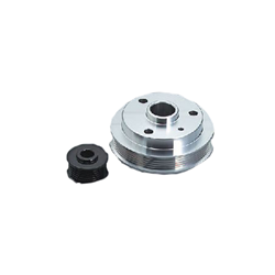 Lt1 Crank Pulley http://www.texas-speed.com/p-1505-march-crank-alternator-pulley.aspx