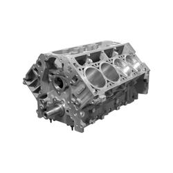 TSP 413 or 416 C I D  LS2/L76 Short-Block
