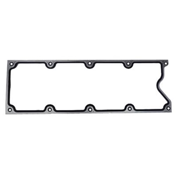 GM LSX Valley Cover Gasket