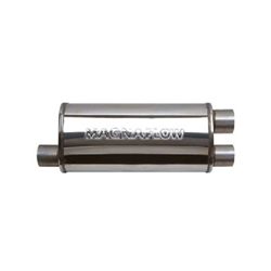 Magnaflow Replacement F-body Muffler, 5