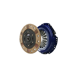 SPEC Clutch, 1993-1997 LT1 F-body, Stage 2+ (620 torque rating)