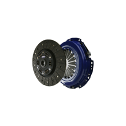 SPEC Clutch, 1996-2002 3.8L V6 F-body, Stage 1