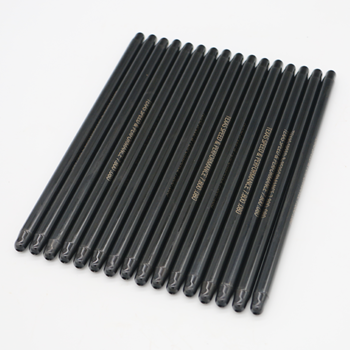 "Texas Speed & Performance Chromoly LS-7 3/8"" Pushrods"
