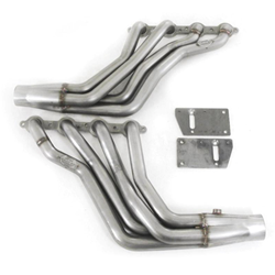 Stainless Works 62-67 LS1 Nova Headers