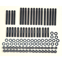 Ford Mustang Head Stud Kit