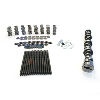 Texas Speed & Performance LT1/LT4/L86 6 2L Camshaft Package