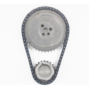 GM LS2 Timing Chain Set
