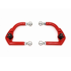 BMR Upper Adjustable A-arms, Rod Ends