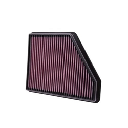 K&N Replacement Filter for 2010 Camaro SS