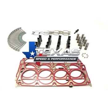 DOD / AFM Delete Kit for 5.3/6.0/6.2 Engines