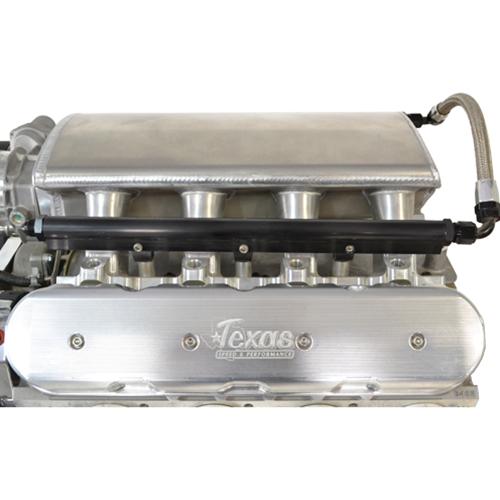Texas Speed & Performance 427 CID 630 HP LS7 Turn-Key Package