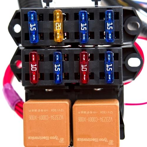 psi '97 '04 ls1 w 4l60e standalone wiring harness (dbw) 2003 chevy tracker engine wire harness standalone wiring harness ls1 4l60e #32