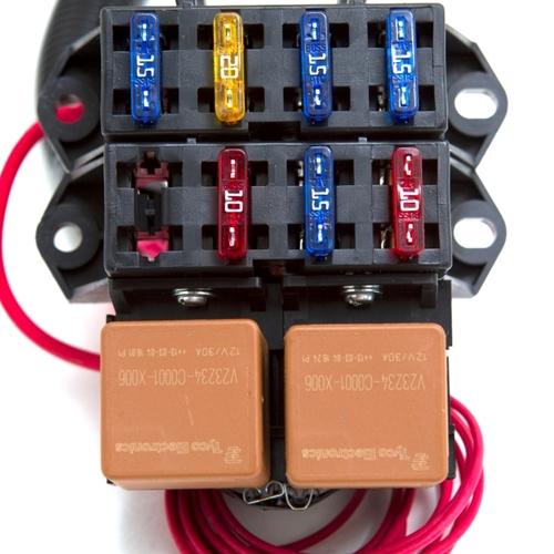 Psi '97 '02 Ls1 W T56 Standalone Wiring Harness Dbc. Wiring. 5 3 Dbc Standalone Wiring Diagram At Scoala.co