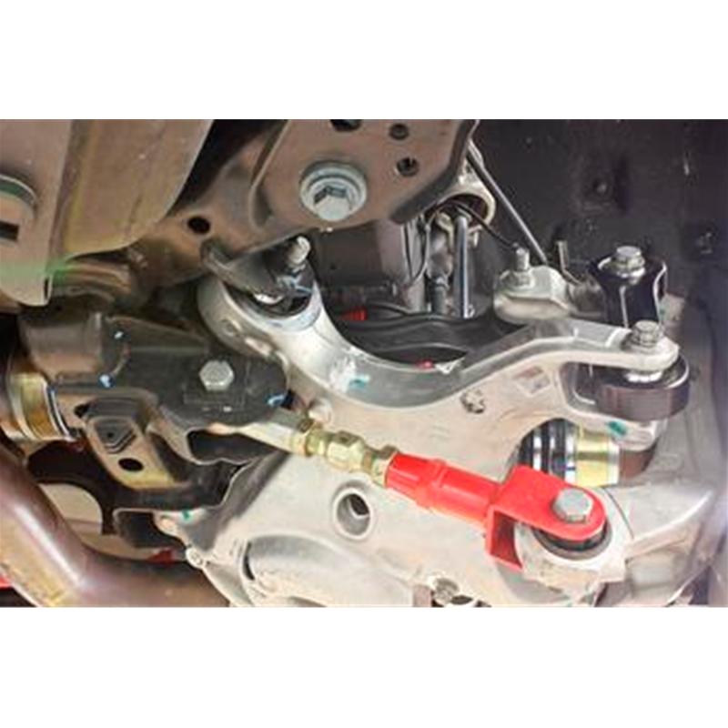 15-17 BMR Suspension BK055 Mustang Bearing Kit Lower Control Arm