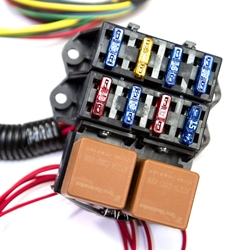 4228_3_ psi 03 '07 vortec w 4l60e standalone wiring harness (dbw)  at n-0.co